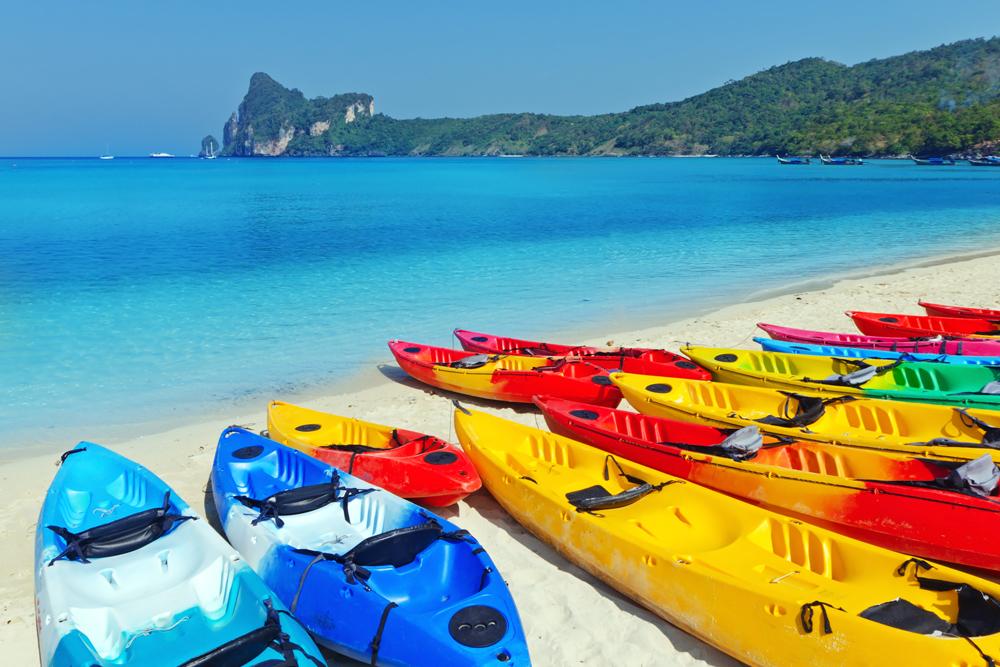 Eco-Kayaking-Ocean-Adventur
