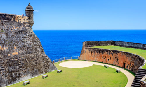 Old-San-Juan-Historical-Tou