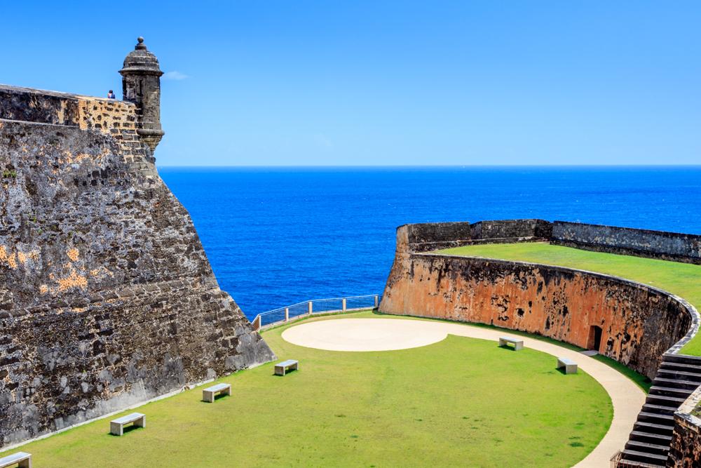 Old-San-Juan-Historical-Tou