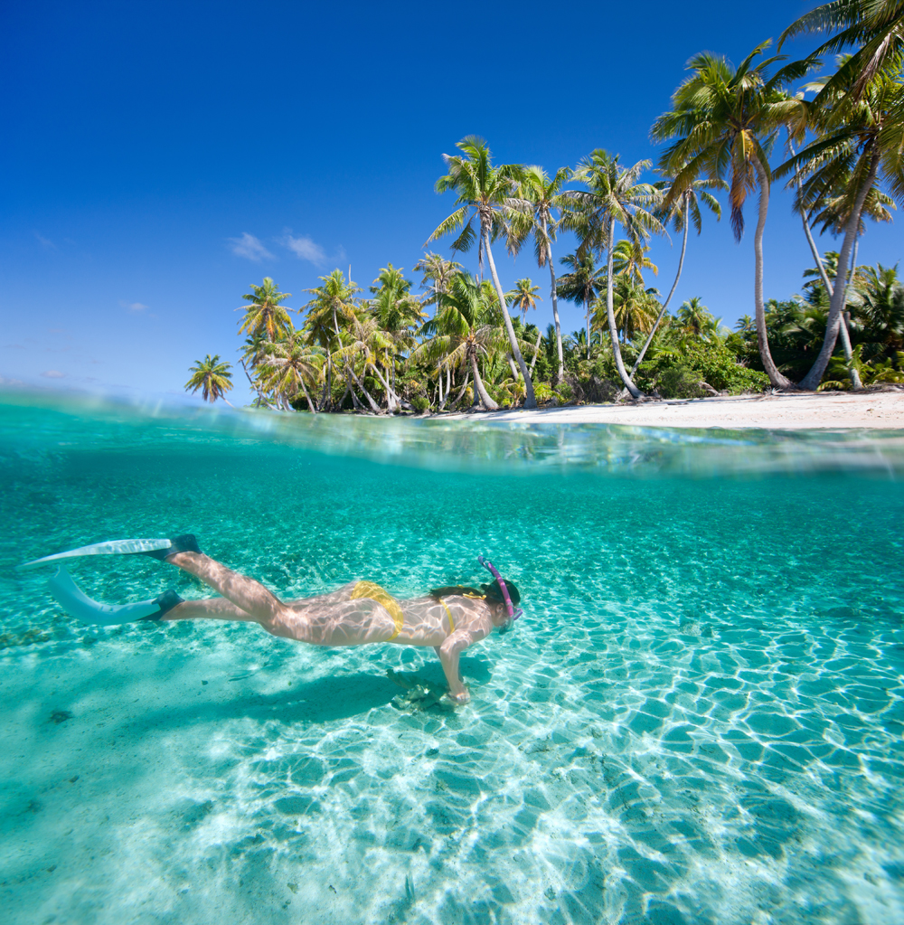 Sail-and-SnorkelTrips-3