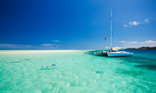 Sail-and-SnorkelTrips