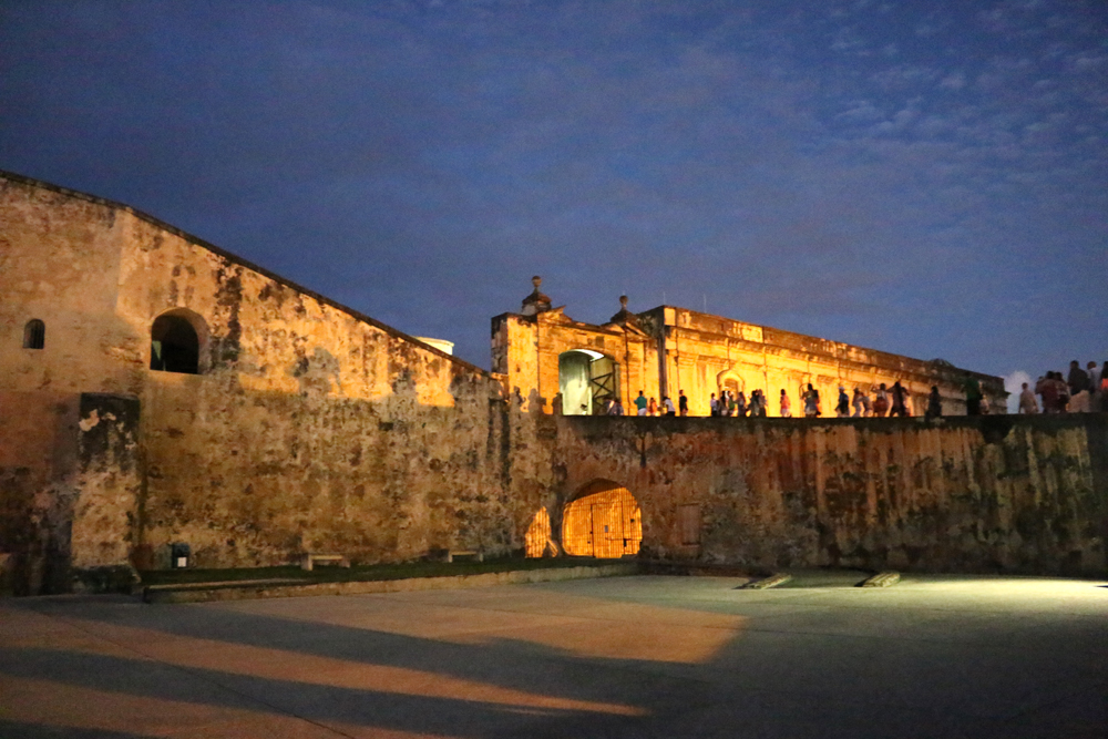evening-tour-forts